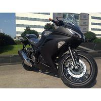 2017 hot selling racing heavy bikes 250cc cool sport byke thumbnail image
