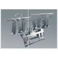 kit of suspension Accessories/Bath equipment