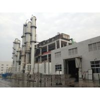 Formic acid production technology