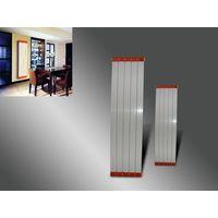 selling copper&aluminum radiator thumbnail image