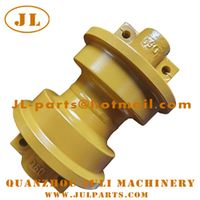 Track Roller D50 For Komatsu bulldozer china
