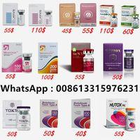 botox 150iu thumbnail image