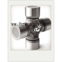 High Quality Guis-66 Universal Joint