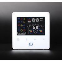 XF102 Fresh Air Controller