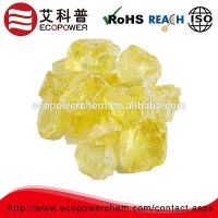 Factory Supply Natural Gum Rosin ww, Colophony