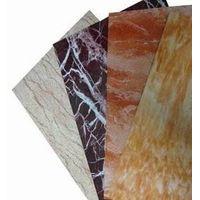 aluminium composite panels thumbnail image