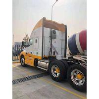 Hot Sale Semi Truck Air Conditioner
