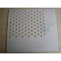 Custom polycarbonate stamping fabrication/Polycarbonate processing part/China factory