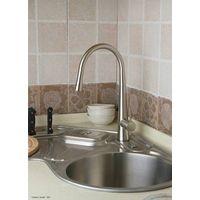 Kitchen Faucets(16256)