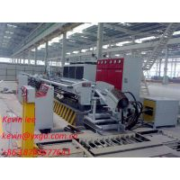 Steel Pipe Induction Elbow Machine