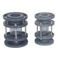 plastic sight glass thumbnail image