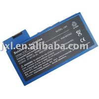 laptop battery rechargeable notebook battery for LENOVO K70 thumbnail image