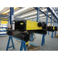 Variable Speed Low Headroom Wire Rope Electric Hoist Price thumbnail image