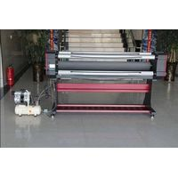 Mimke Cold&Hot Laminator, Single Side Hot Laminator, Laminator 1600-H5+