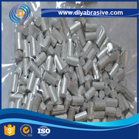 High Quality Copper Shot / Zinc Shot / Aluminum Shot