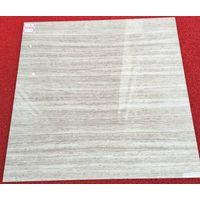 Promotion of glazed polished porcelain tiles