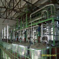 Biodiesel making machine thumbnail image