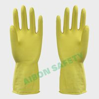 latex glove wholesale