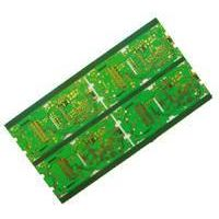The long-term supply of circuit board thumbnail image