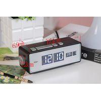 LED Alarm Clock thumbnail image