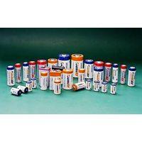 3.6V lithium battery ER14335M 2/3AA