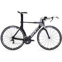 Trinity Composite 2015 - Triathlon Bike