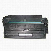 Compatible Toner Cartridge for HP 7516A thumbnail image
