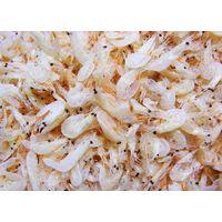 dried baby shrimp thumbnail image