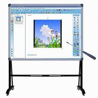 Interactive Whiteboard Et (1-A050 1-A060 1-A080 1-A100 1-A120)