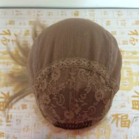 wholesale price and good quality silk top jewish wig