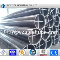 LSAW Welded Steel Pipe / Structure Steel Pipe with Big Diameter /LSAW Offshore thumbnail image