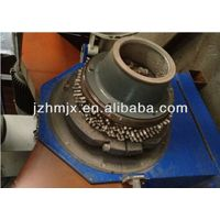 fish feed pellet mill thumbnail image