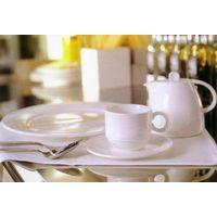 Porcelain Dinnerware (M83-Prima) thumbnail image