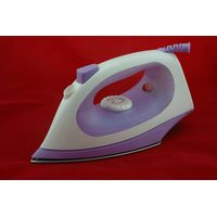 Timma Basic Steam Iron DR-811