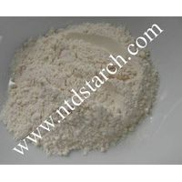 Cassava Powder