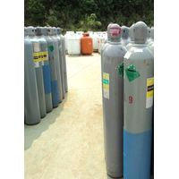 Trifluoromethane CHF3  High-purity Gases