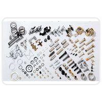 Caliper Component Parts