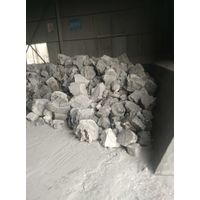 calcium carbide,calcium carbide 5-25mm