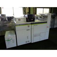 Used Noritsu Minilabs