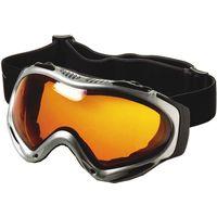 Spherical double lenses goggle for Women Choosing thumbnail image