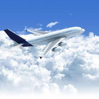 Air Freight Agent from Shenzhen/Guangzhou/Shanghai China to globai