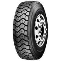 Radial truck tyre 10.00R20