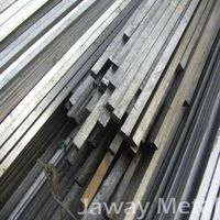 630 stainless steel square bare