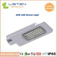 LED Street Light CH-LD-D001