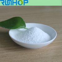 cosmetics grade betaine anhydrous 99% purity as raw material for cosmetic