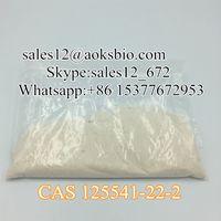 1-N-bok-4-(Phenylamino)piperidineCAS125541-22-2 WhatsApp:+8615377672953