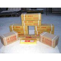 Good quality AWS E 6011 easy arc Welding ELECTRODE
