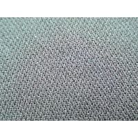 100% polyester waistband interlinings