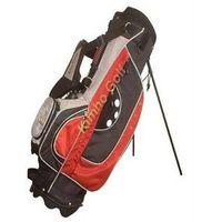 stand golf bag thumbnail image