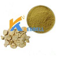 Factory Supply Maca Root Extract Powder/Maca Root Extract/sex medicine thumbnail image